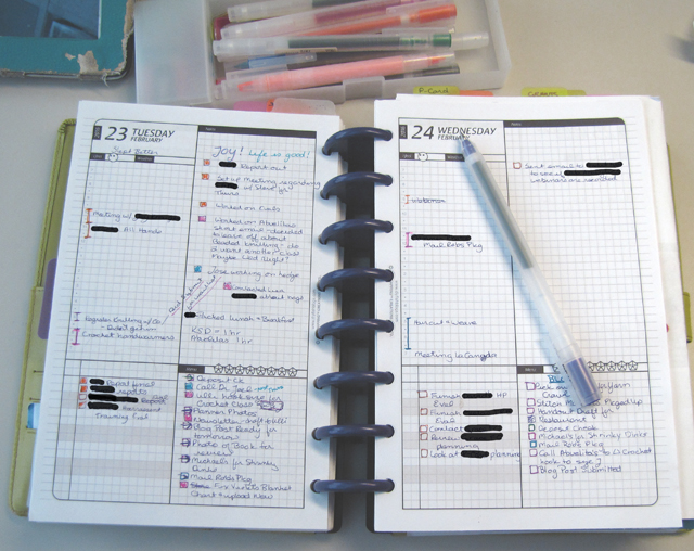 """Electronic Calendar Planner : Search results for """"electronic calendar fill in planner"""